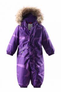 børnetøj udsalg med eks Reima flyverdragter
